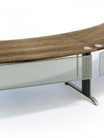 Brevis arc desk largest_700_525