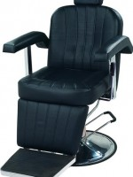 Classic-Barber-Chairs-CY-8839-