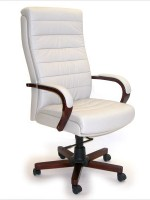 Claymoore_Leather_Executive_Chair_in_Earthstone