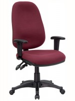 Ergonomic-Computer-Chair-RF-Z009B-