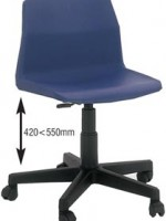 KP5SW-computer-chair