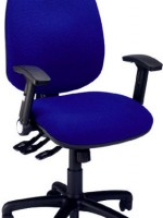 L37-quasar-office-chairs