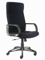 Office-Swivel-Chairs