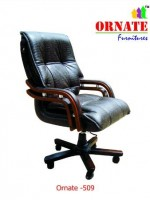 Ornate - 509