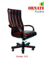 Ornate - 515