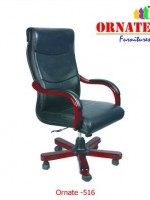 Ornate - 516