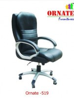 Ornate - 519