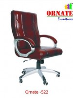 Ornate - 522