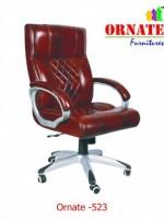 Ornate - 523