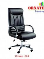 Ornate - 524
