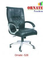 Ornate - 528