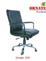 Ornate - 529