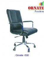 Ornate - 530