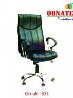 Ornate - 531