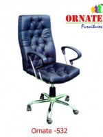 Ornate - 532