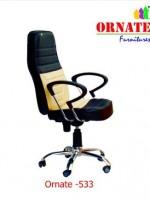 Ornate - 533
