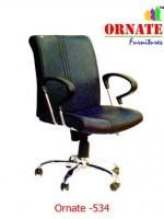 Ornate - 534