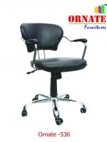 Ornate - 536