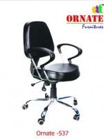 Ornate - 537