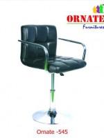 Ornate - 545