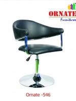 Ornate - 546
