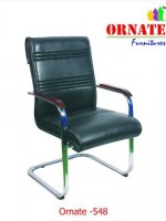 Ornate - 548