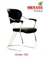 Ornate - 550