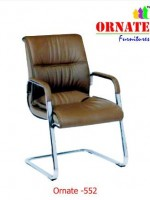 Ornate - 552