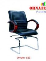 Ornate - 553