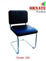 Ornate - 556