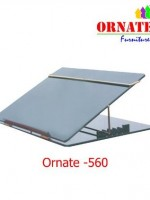 Ornate - 560