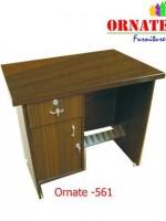 Ornate - 561