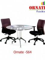Ornate - 564