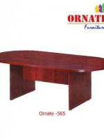 Ornate - 565