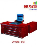 Ornate - 567