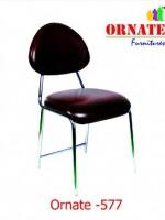 Ornate - 577