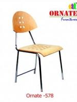 Ornate - 578