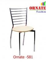 Ornate - 581