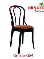 Ornate - 584
