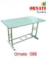 Ornate - 588
