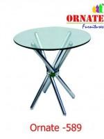 Ornate - 589