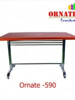 Ornate - 590