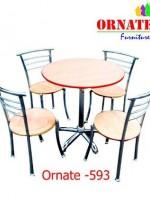 Ornate - 593