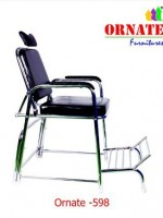 Ornate - 598
