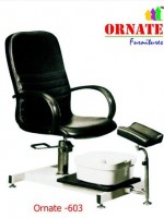 Ornate -603