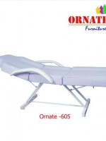 Ornate -605