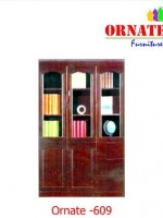 Ornate -609