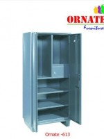 Ornate -613