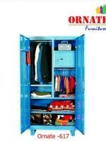 Ornate -617