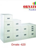 Ornate -620